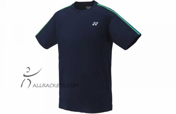 Yonex Mens Shirt YT1004EX Navy