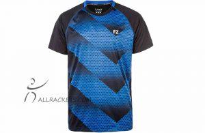 FZ Forza Monthy Tee 2026 Olympian Blue