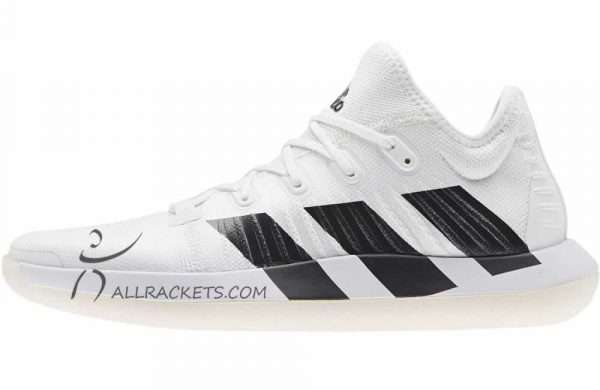 Adidas Stabil Next Gen M White side