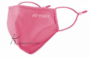 Yonex AC480 Very Cool Face Mask Oink