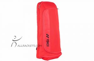 Yonex Active Backpack 82014 Coral Red 2