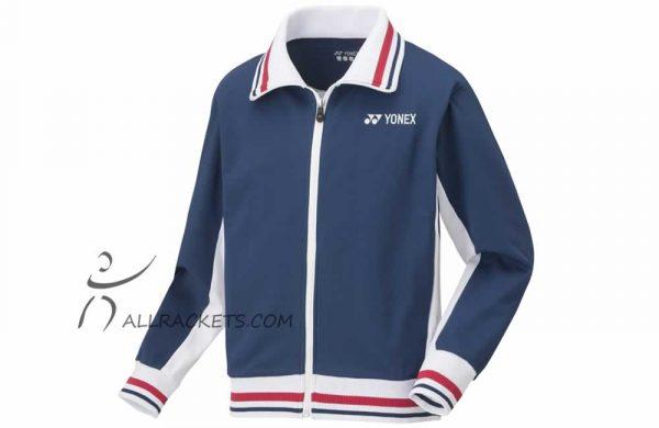 Yonex Mens Jacket 50106AEX Navy