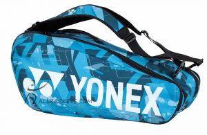 Yonex Pro 2 Comp Bag BA92026EX Waterblue 2