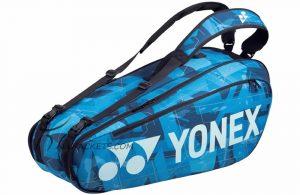 Yonex Pro 2 Comp Bag BA92026EX Waterblue
