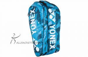Yonex Pro 3 Comp Bag BA92029EX Waterblue 1