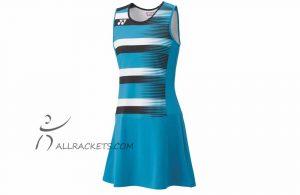 Yonex Lady Dress 20592EX Turquoise