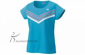 Yonex Lady Shirt 16517EX Turquoise