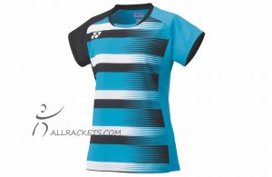 Yonex Lady Shirt 20590EX Turquoise