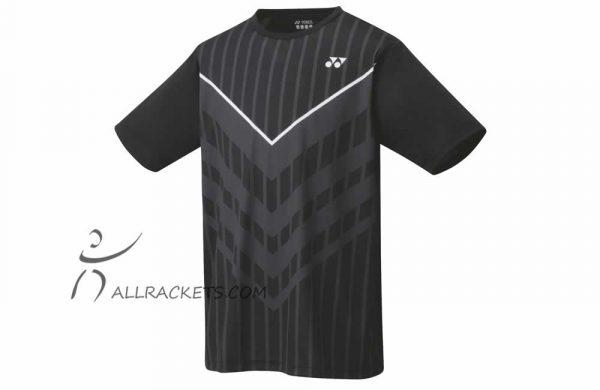 Yonex Mens Shirt 16504EX Black