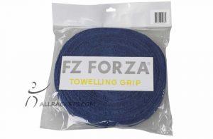 FZ Forza Towelgrip Blue