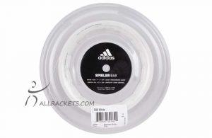 Adidas Spieler E68