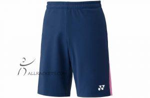 Yonex Japan Team Short 15094EX
