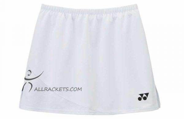 Yonex Skirt J4280
