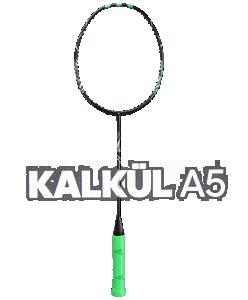 kalkuka5