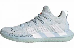 Adidas Stabil Next Gen W Blue