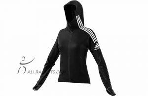 Adidas W ZNE Hoody