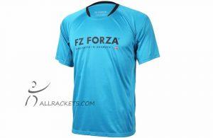 FZ Forza T Shirt Men Bling Blue