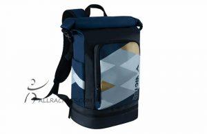 Victor Backpack 3021 LTD AB