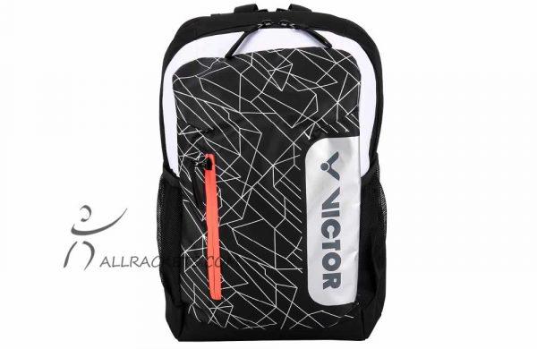 Victor Backpack BR006JR C 1