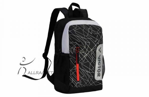 Victor Backpack BR006JR C
