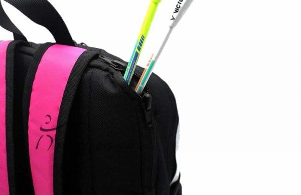 Victor Backpack BR006JR QC 1
