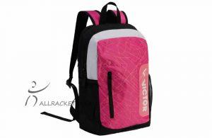 Victor Backpack BR006JR QC