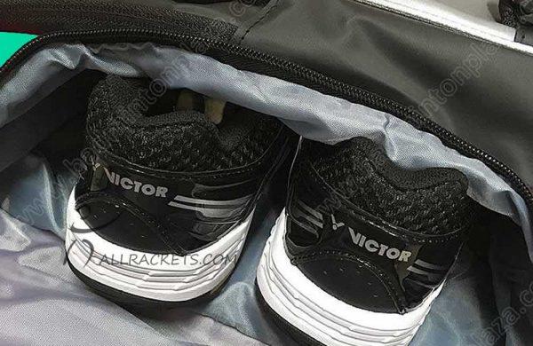 Victor Backpack BR9009 CR 1