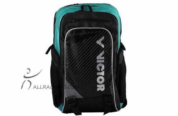 Victor Backpack BR9009 CR 2