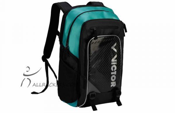 Victor Backpack BR9009 CR
