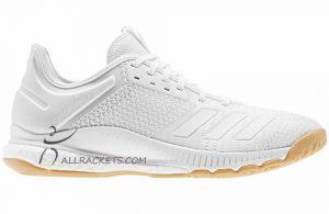 Adidas Crazyflight X 3 Women