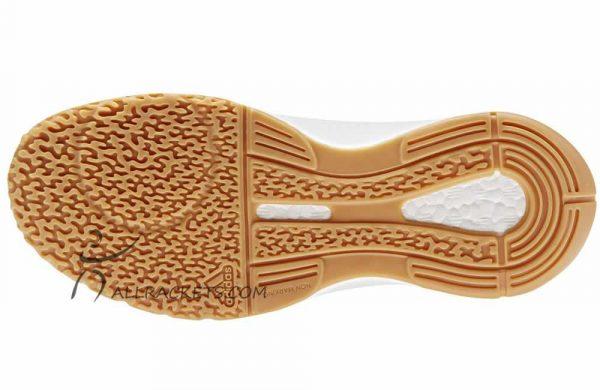 Adidas Crazyflight X 3 Women s