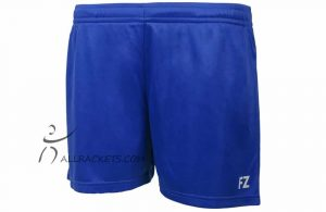 FZ Forza Layla Short Estate blue