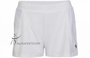 Victor Lady Shorts R 04200 White