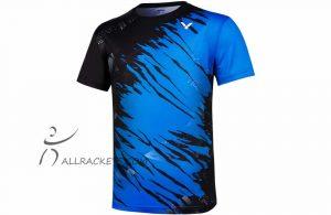 Victor T Shirt T 10000 TD M Men