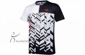 Victor T Shirt T 10007 C Men