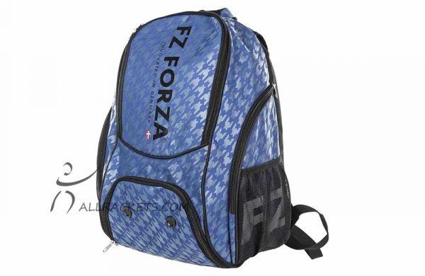FZ Forza Backpack Lennon