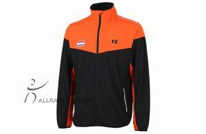 FZ Forza Bayon Lady Jacket Team NL