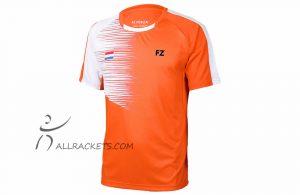 FZ Forza Blaster Men Shirt Team NL