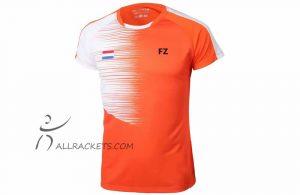 FZ Forza Blind Lady Shirt Team NL 1
