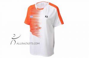 FZ Forza Blind Lady Shirt Team NL ow