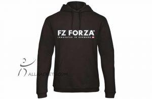FZ Forza Boudan M Hoody