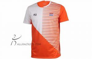 FZ Forza Harlem Men Shirt Team NL