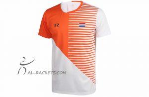 FZ Forza Harlem Men Shirt Team NL c