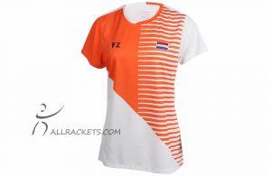 FZ Forza Hoxie Lady Shirt Team NL
