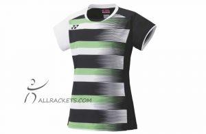 Yonex Lady Shirt 20590EX Black