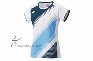 Yonex Lady Shirt 20591EX White