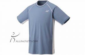 Yonex Mens Shirt 10403EX Mist Blue