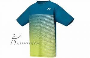 Yonex Mens Shirt 16438EX Dark Marine