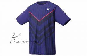 Yonex Mens Shirt 16504EX Purple