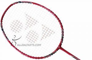Yonex Racket Voltric Lite
